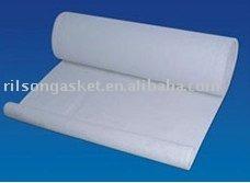 Asbestos Cloth Fd105 Dust Free/F105 Dusted