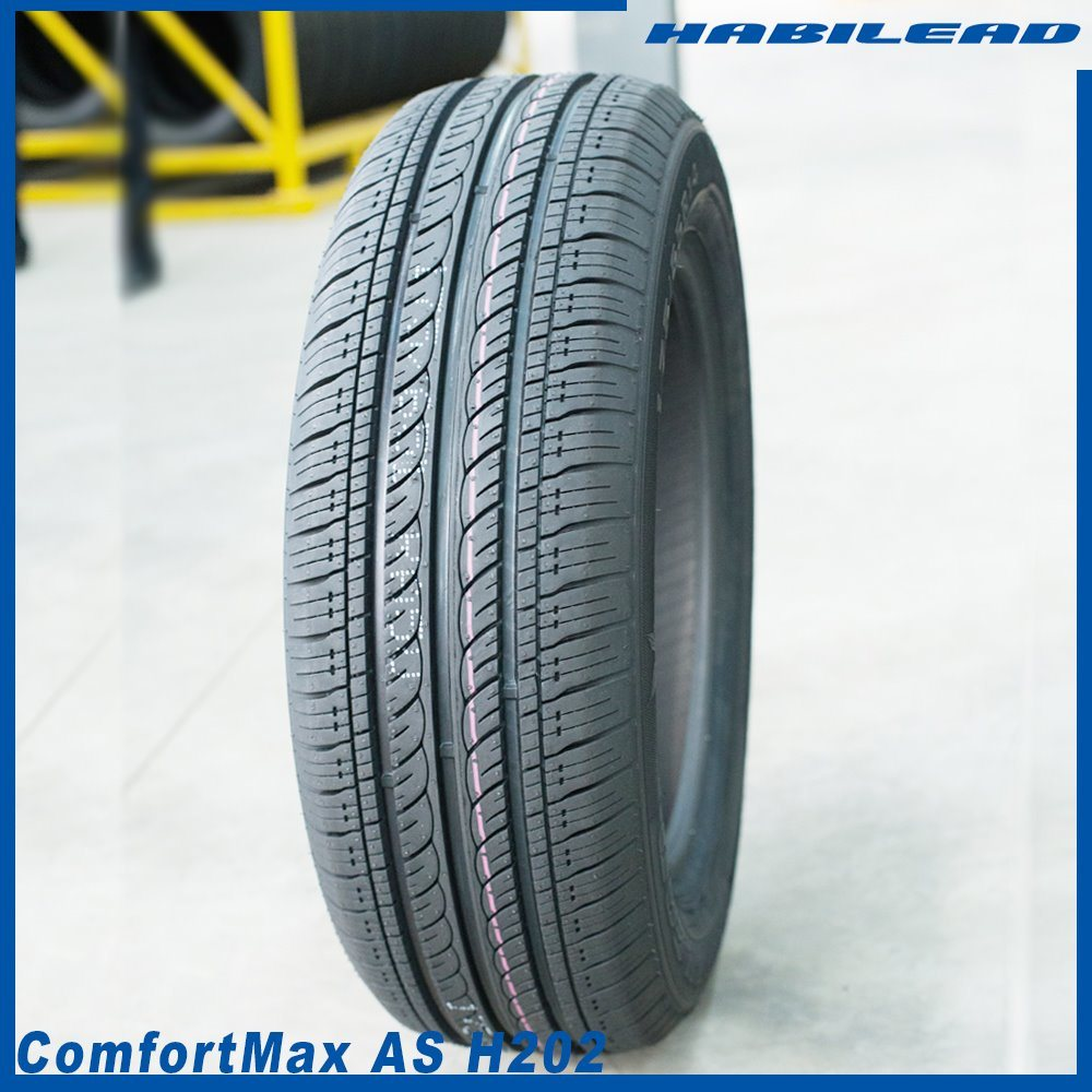 Cheap Chinese Passenger Car Tire Manufacturer 195/60r16 205/45r16 205/55r16 205/60r16 205/65r16 215/60r16 225/60r16 Tire Price