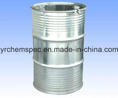 Fine Chemial Raw Material N-Methyl-Pyrrolidone