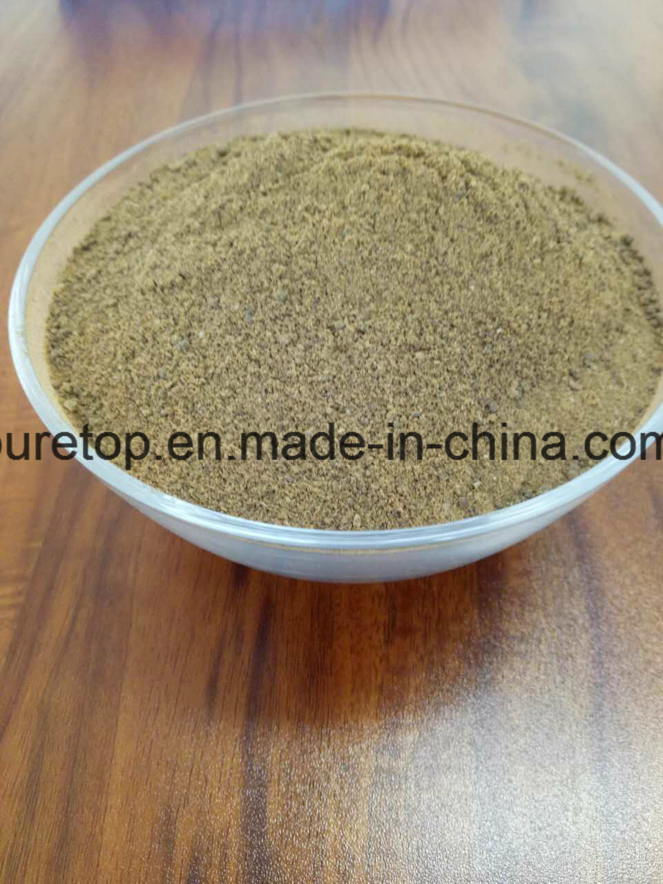 Chicken Feed Fishmeal for Animals