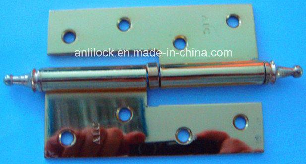 Steel Hinges, Door Hinges, Brass Hinges, Stainless Steel Door Hingesal-06