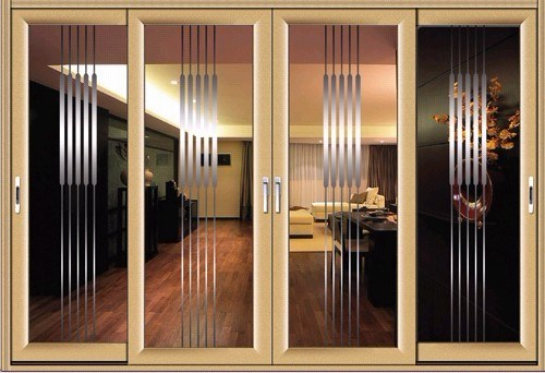porte coulissante de balcon en aluminium bg aw9121 porte coulissante de balcon en aluminium. Black Bedroom Furniture Sets. Home Design Ideas