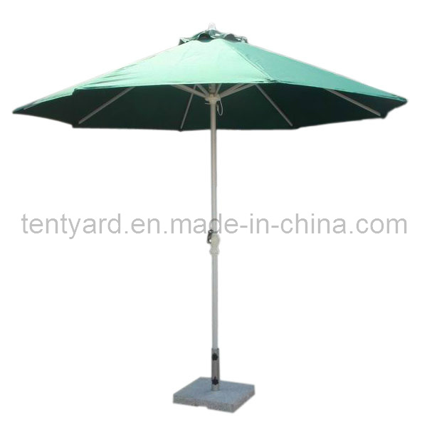 China Outdoor Furniture Umbrella Parasol UA0025 s & Mad