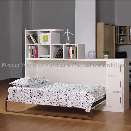 murphy wall bed - photo #27