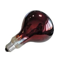 Infrared Heat Halogen Bulb