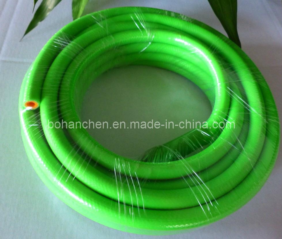 5 Layers High Pressure PVC Hose (BH2000)