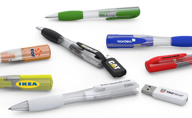 USB Flash drive Memory Flash Card OEM Logo Pen Flash Disk Pendrives USB Flash Stick USB 2.0 Thumb Drive Pen Drive