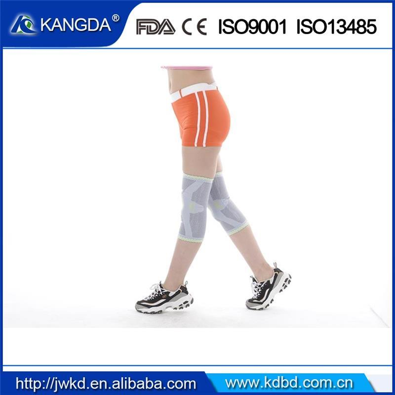 Sport Knee Brace