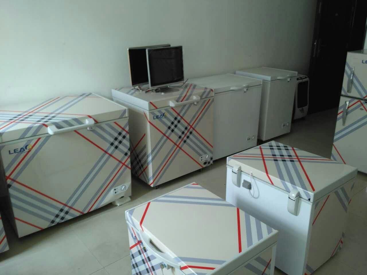 Car Refrigeratorcm5048z