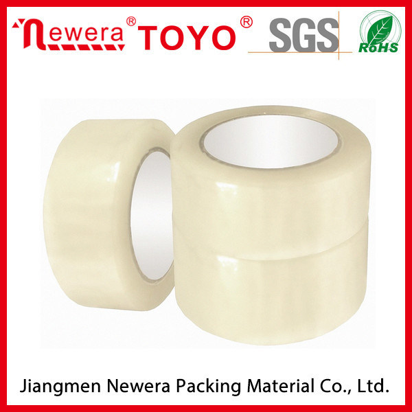 Butyl Tape Clear Color