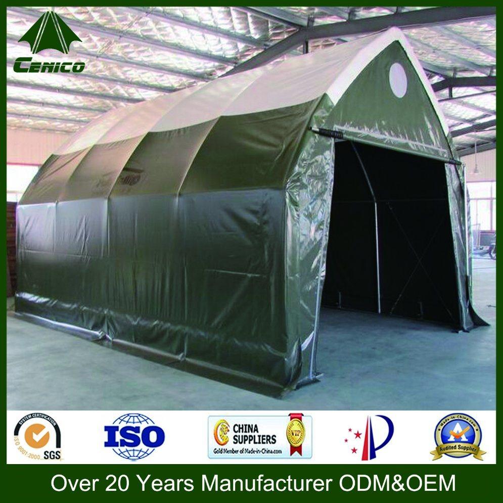 Peak Stype Shelter, Boat Shelter, Storage Buiding, Carport, Garage