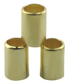 High Pressure Spray Hose Cap (BH08)