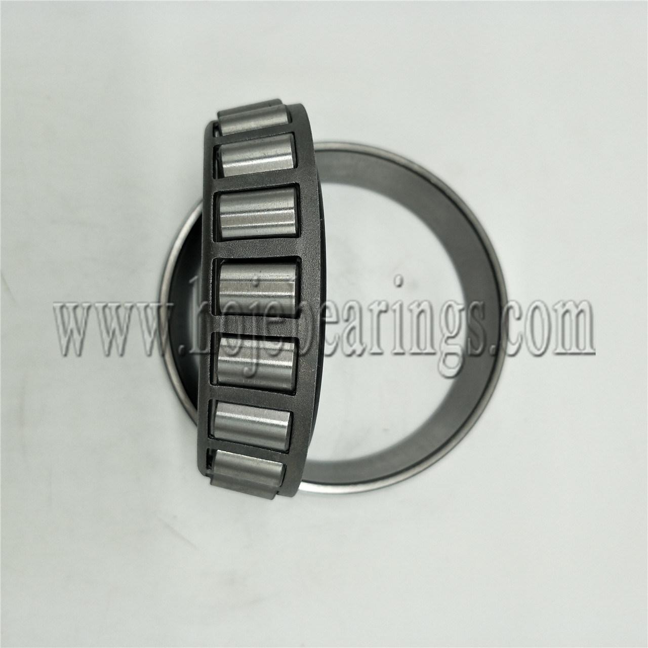 M201047/M201011 Taper Roller Bearing, Tapered Roller Bearing Set, Rolling Bearing
