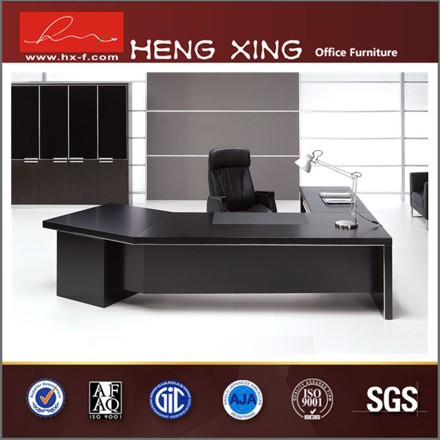 China Supplier Office Table of Chair -Office Furniture (HX-G0200)