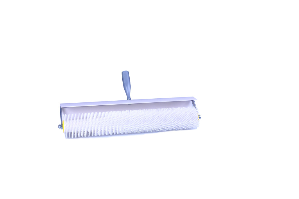 Hight Quqlity Spike Roller of Polypropylene (TF068)