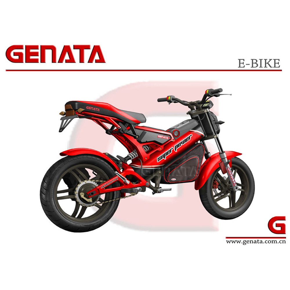E Bikes Made In Usa Electric Bike Gm e with
