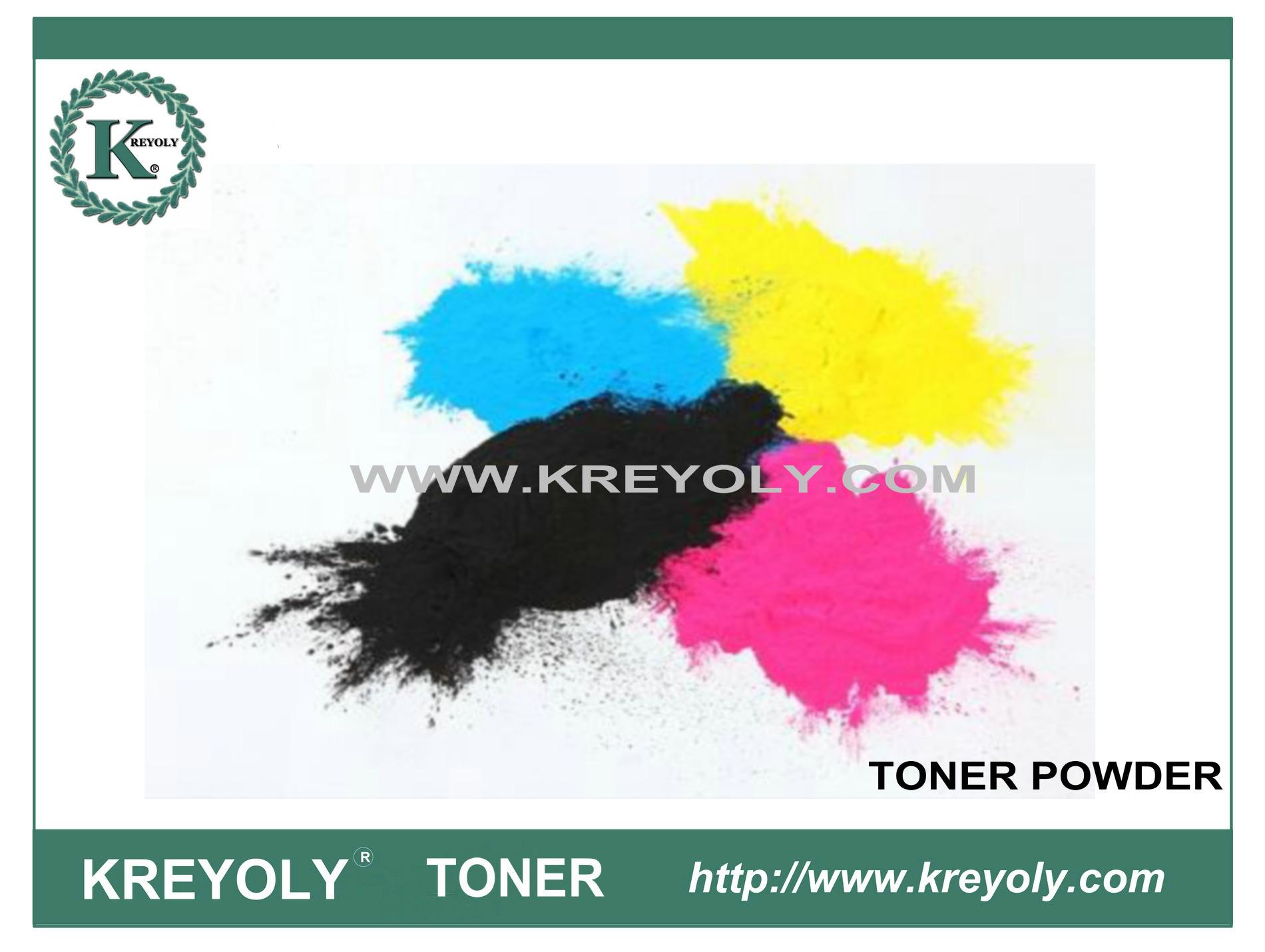 Compatible Toner Powder for Canon IR-1600/2000 (NPG-20, GPR-8, C-EXV-5)