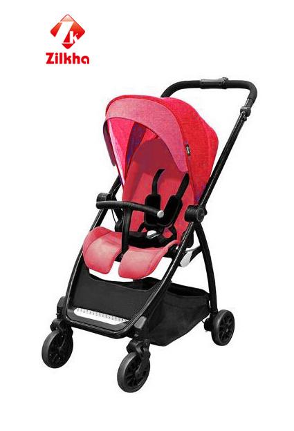 Travel Special Portable Baby Car