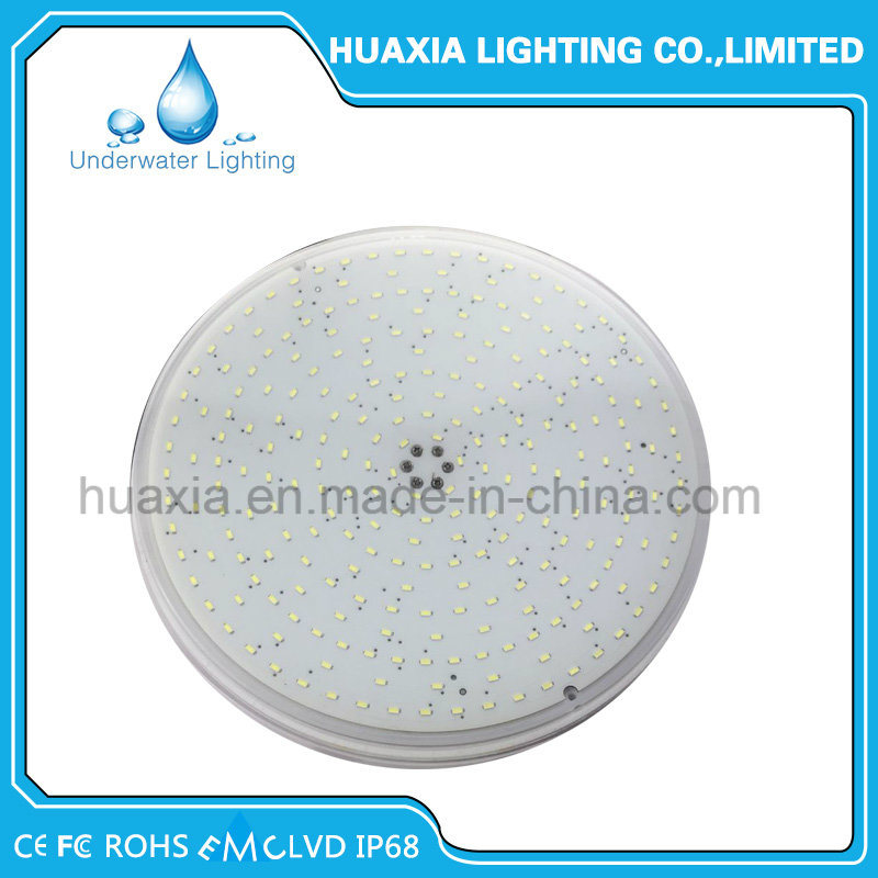 Surface Mounted LED Underwater Lamp Swimming Pool Lighs