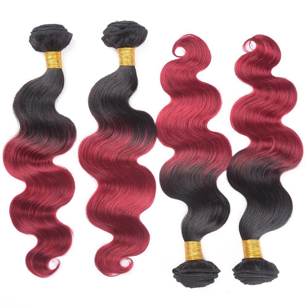 Top Quality 100% Natural Peruvian Virgin Human Hair
