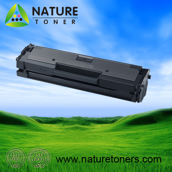 Black Toner Cartridge Mlt-D111s / Mlt-D111L for Samsung Xpress SL-M2020 SL-M2022 Slm2070
