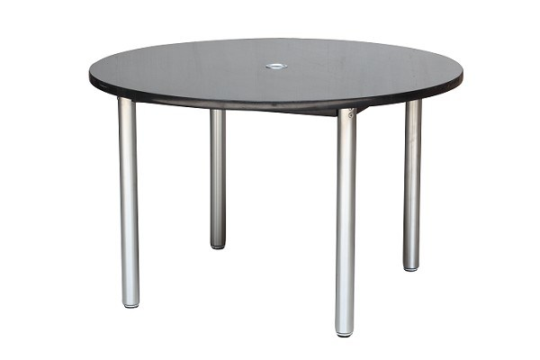 China Granite Round Dining Table amp Garden Table DT120GS03  : Granite Round Dining Table Garden Table DT120GS03  from jh-gardenfurniture.en.made-in-china.com size 600 x 400 jpeg 13kB