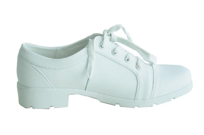 Nursing Shoes (LT1102