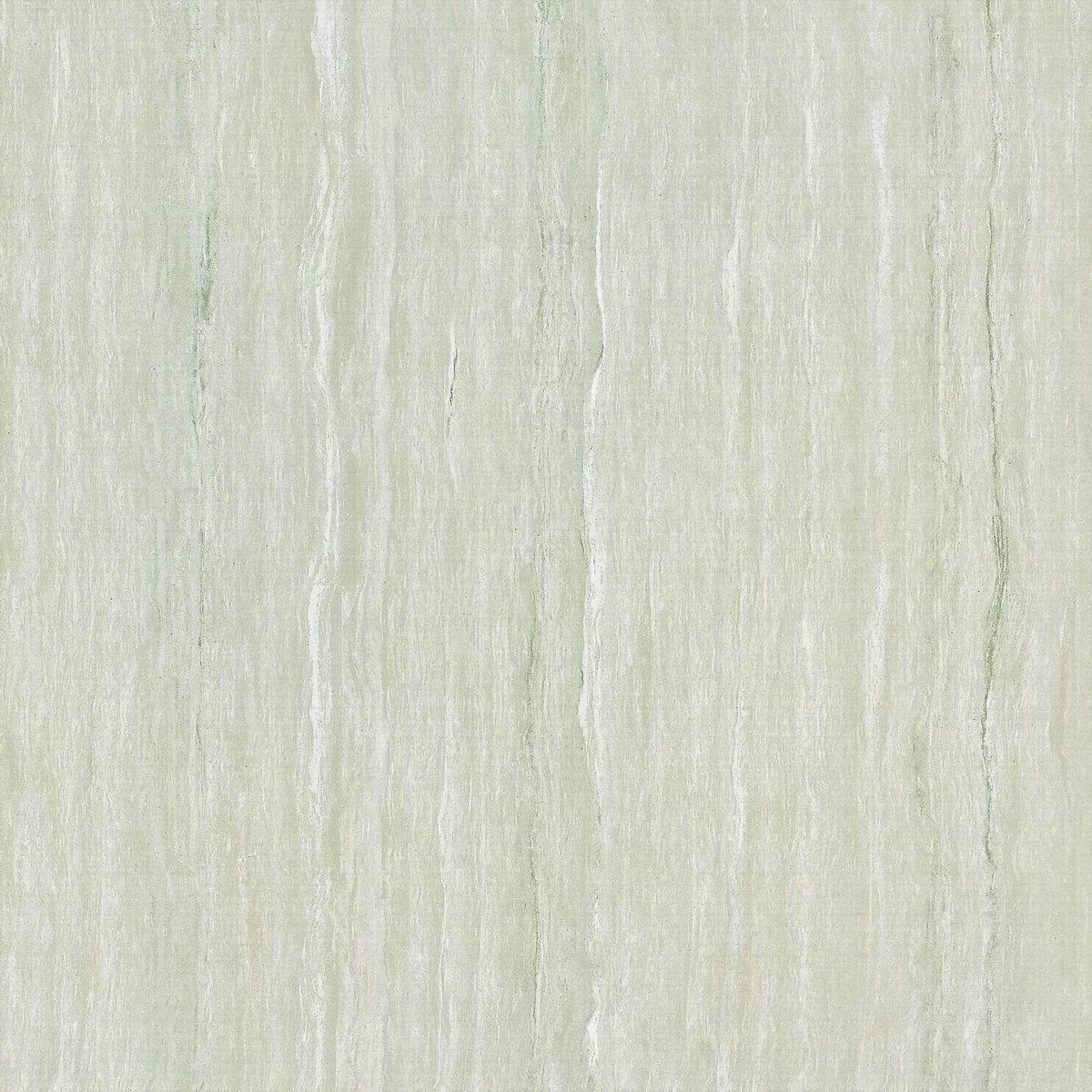 Polished porcelain floor tile super white polished porcelain floor china polished porcelain floor tile 600x600 line stone hi61104 china porc dailygadgetfo Choice Image