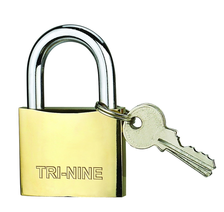 china padlock china brass padlock lock. Black Bedroom Furniture Sets. Home Design Ideas