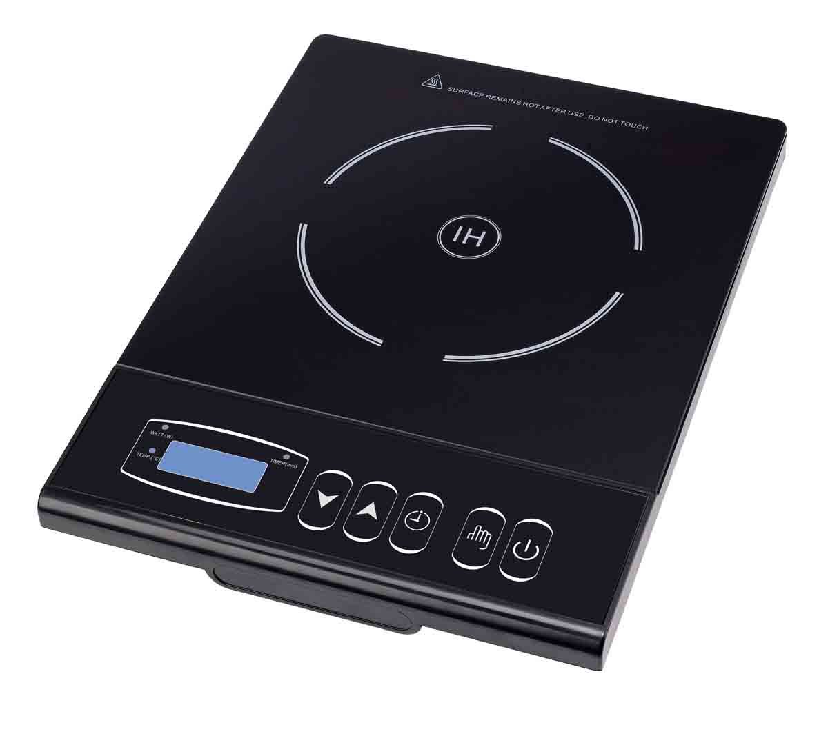 china induction cooktop c 20df8 china induction cooker induction cooktop. Black Bedroom Furniture Sets. Home Design Ideas