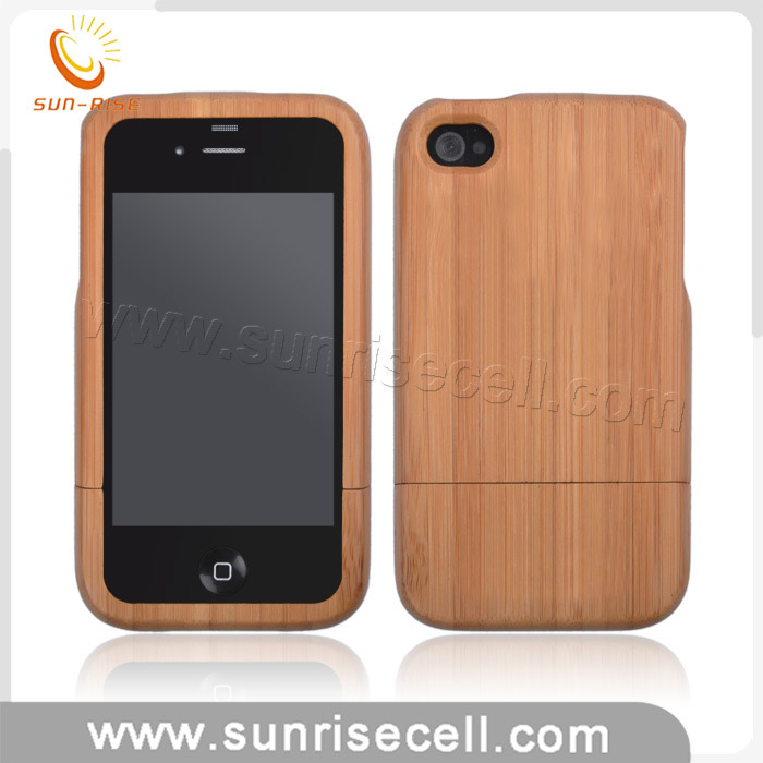 china wood case for iphone 4 china wood case wood case for iphone 4. Black Bedroom Furniture Sets. Home Design Ideas
