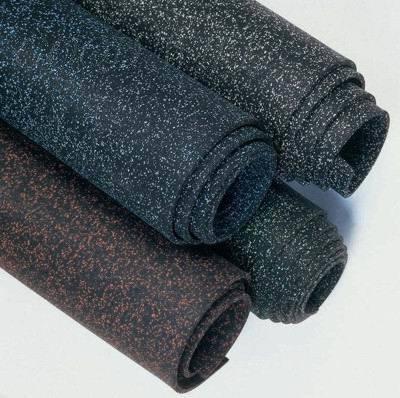 Rubber floor mats cheap - Alfa Img Showing Gt Home Depot Rubber Flooring