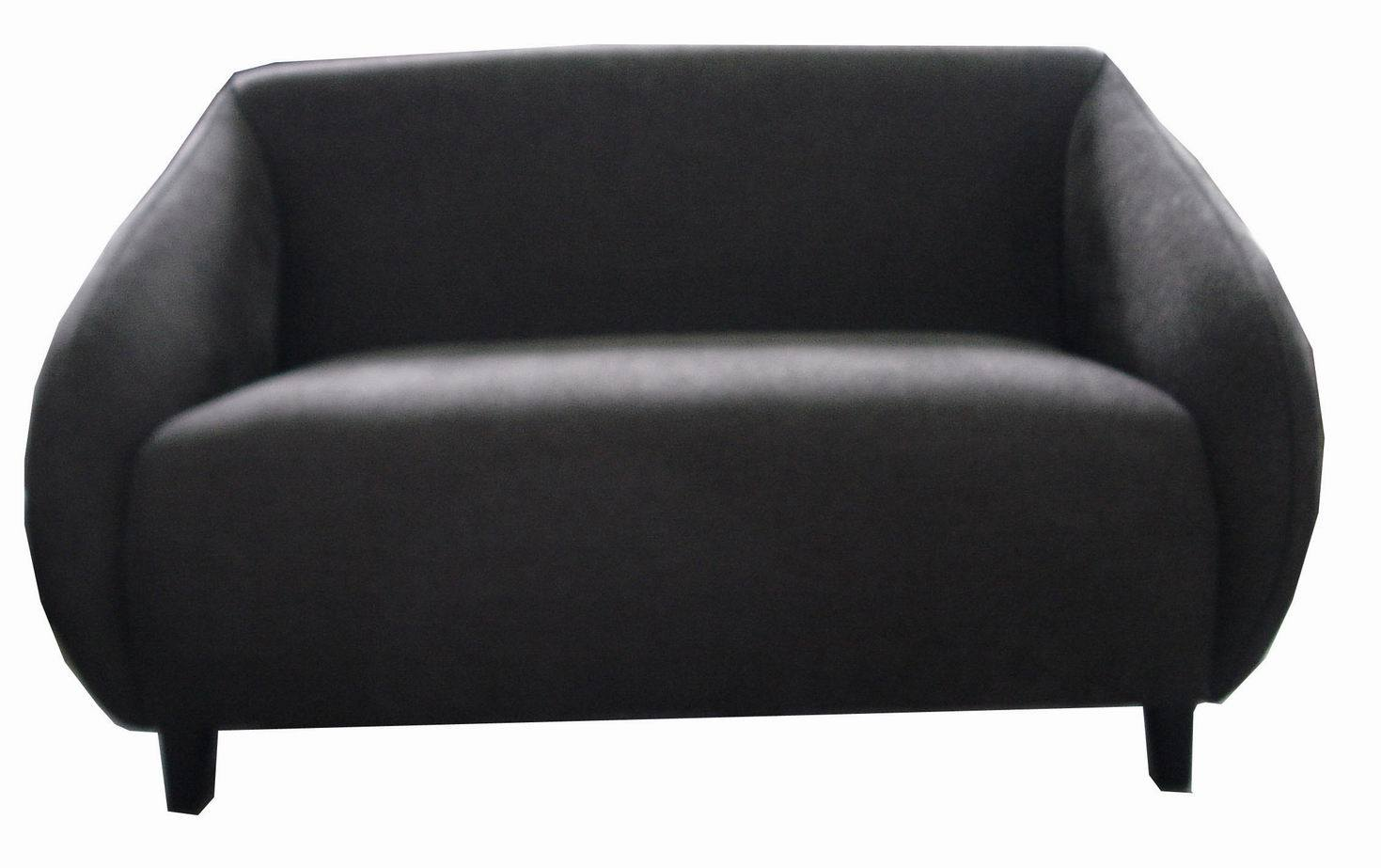 Sofa, China Sofa, Sofa Manufacturers, China Sofa Suppliers