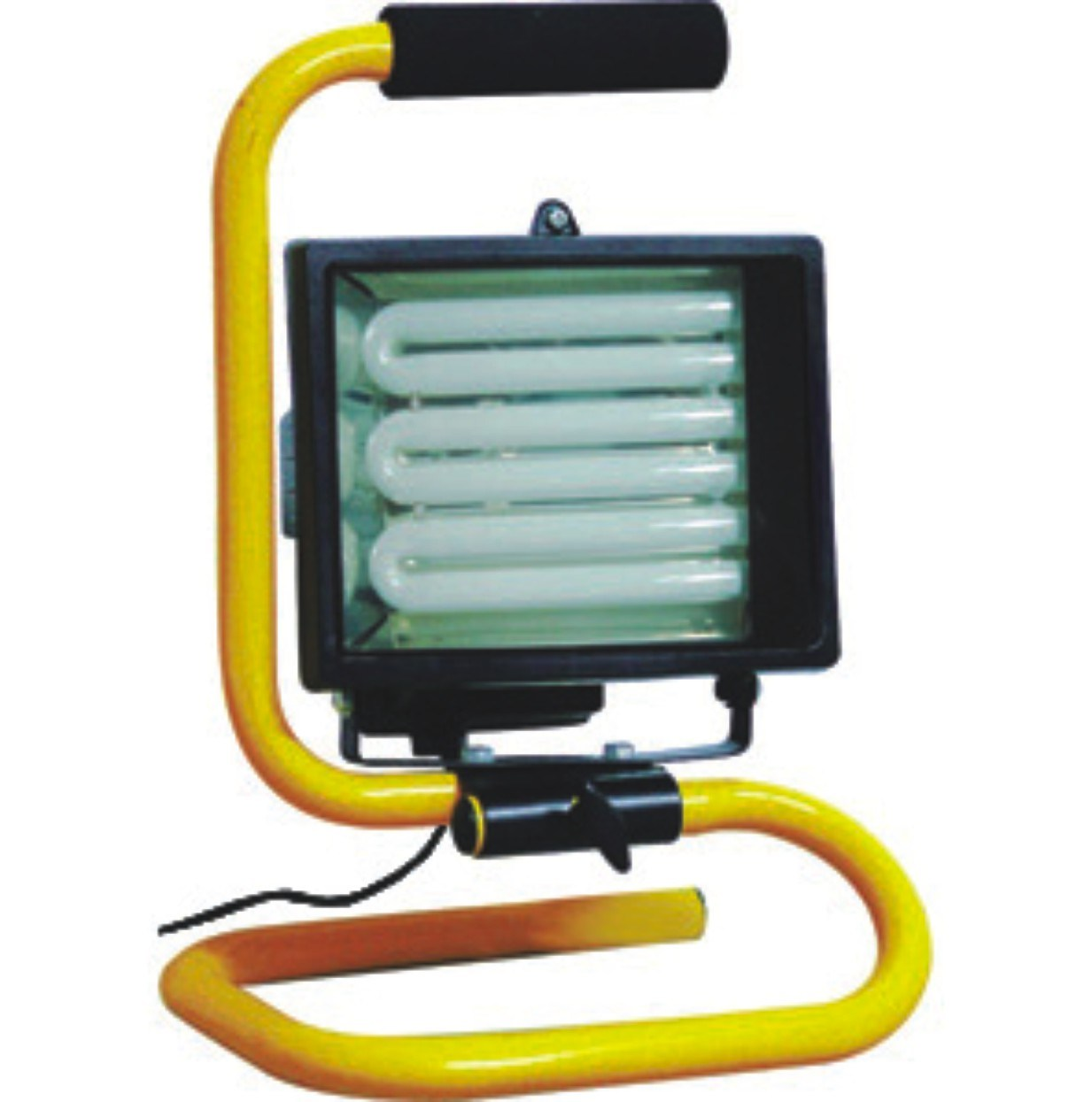 Fluorescent Work Lights  Eb1033