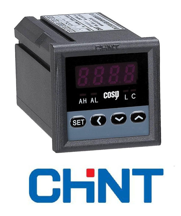 Power Factor Meter : China digital power factor meter ph