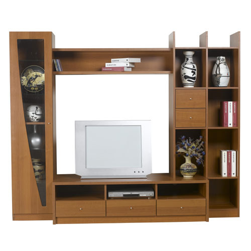 China Tv Cabinet WT 006 Stand Stands