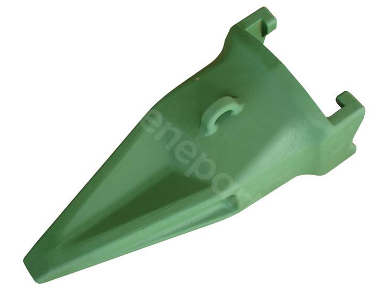 Mining Esco Excavator Bucket Tooth V81vx