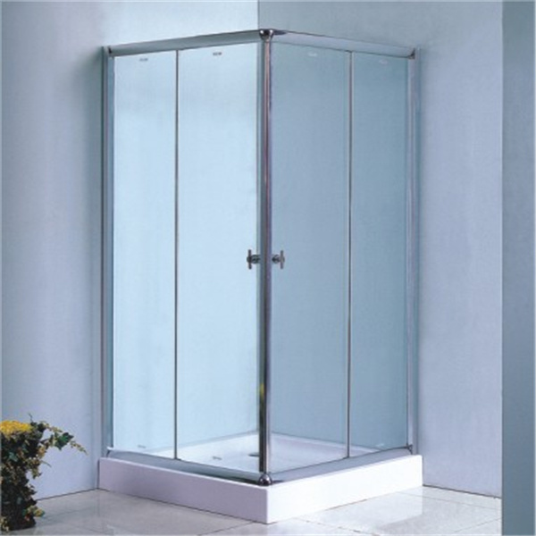 Aluminium Alloy Shower Bath Cubicle Price