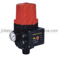 Pressure Switch (DSK-2)