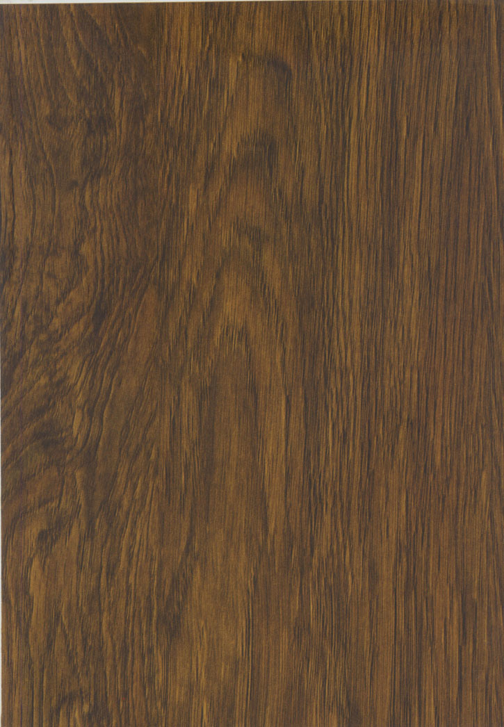 8.3mm HDF Laminated Flooring 9858