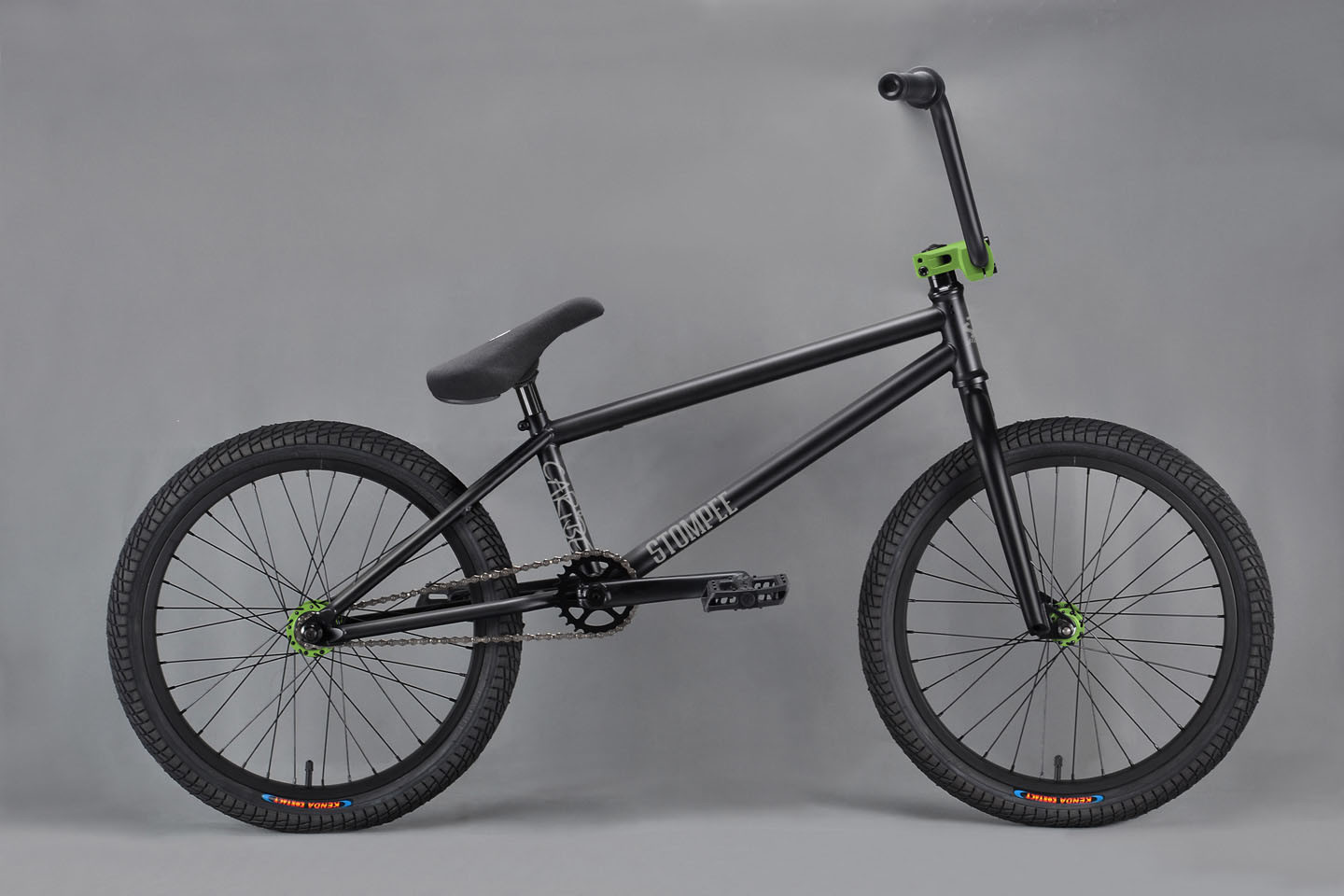 China High Quality Bmx Mountain Bike Bmx Bicycle Accpet
