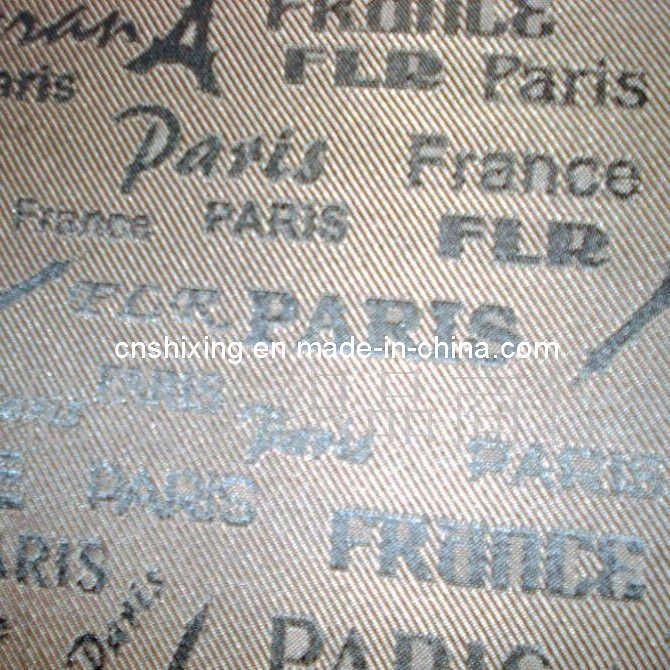 Handbag Lining Material : China taffeta fabric purse lining bag