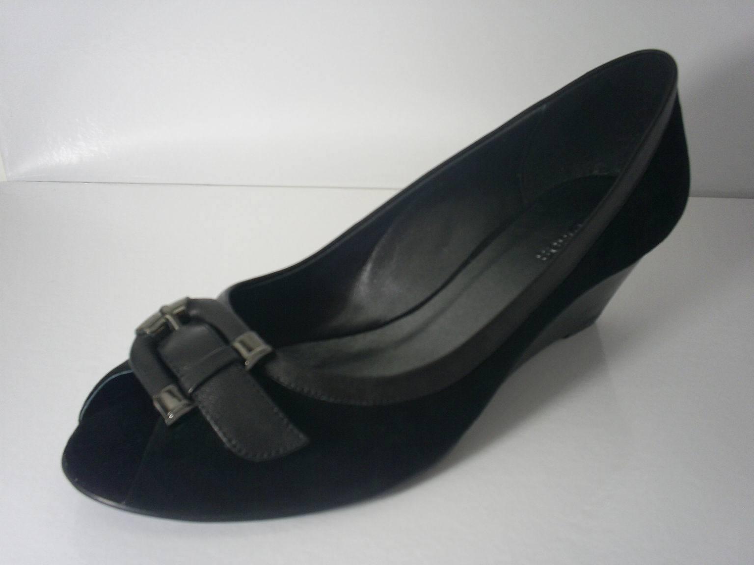 Women Dress Shoes (D178-48-H079