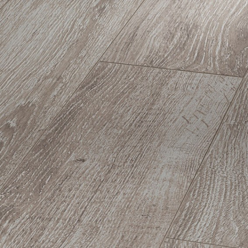 Australia Hot Selling Matt AC3 Best Price Laminate/Laminated Flooring