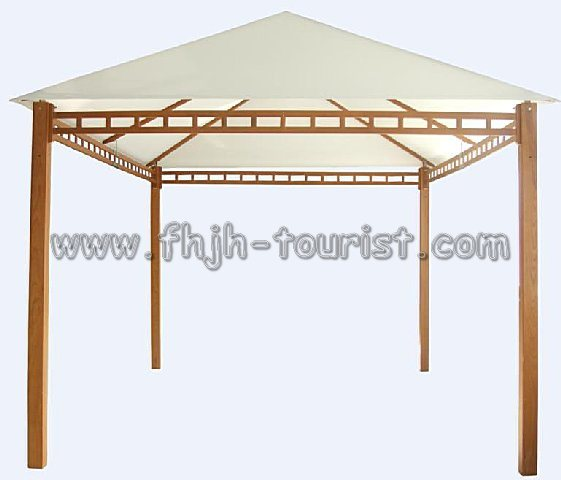 Gazebo Top Replacements - Buy Canopy Replacement - Outdoor Patio