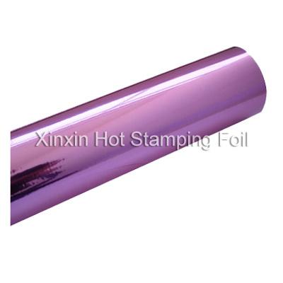 Hot Stamping Foil (G180)