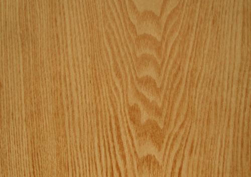 Woodgrain wallpaper 2017 2018 best cars reviews for Furniture decoration paper