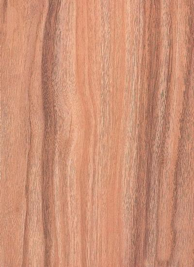 Laminate flooring virtual laminate flooring Virtual flooring