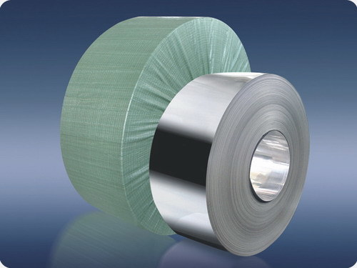 China Wholesale CRC/Cold Rolled Steel Coil