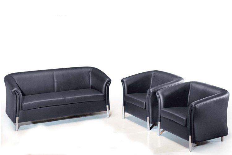 Sofa Sets :: Sofas and Sets